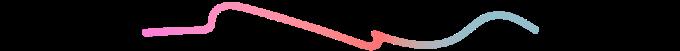 lcal-swooshie